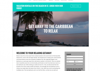 Colony Cove   Payment Gateway