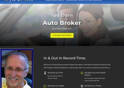 vehixbuyers.com