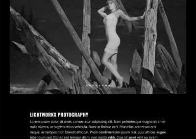 Lightworx Photography