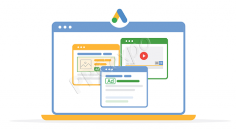 Certified Google Partners - Digital Marketing Agency