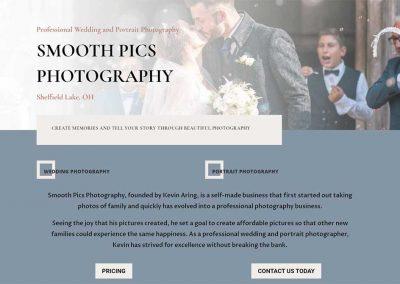 Smooth Pics Photography