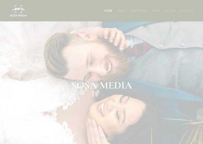 Sosa Media